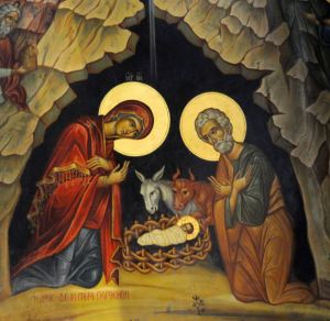 the-nativity-icon